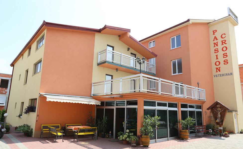 Hotel_medjugorje_slider3