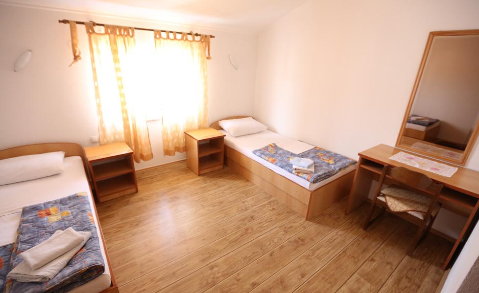 Hotel_medjugorje_slider5