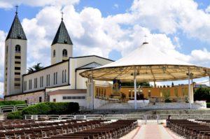 Crkva-Svetog-Jakova-Medjugorje-1024x680